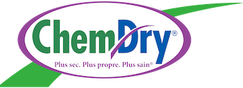 Green Leaf Chem-Dry carpet cleaning Mississauga Ontario