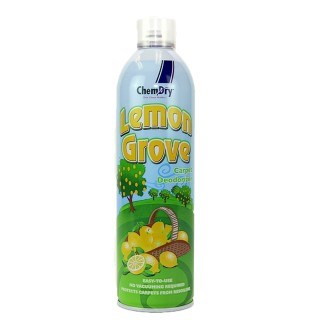 lemon grove carpet deodourizer