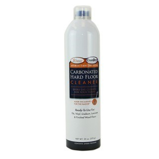 Hard Floor Cleaner for Razor