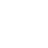 INDOOR AIR QUALITY ASSOCIATION ICON